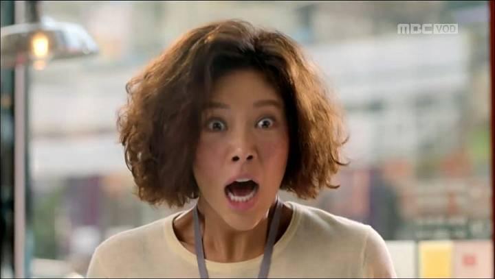 hwang-jung-eum