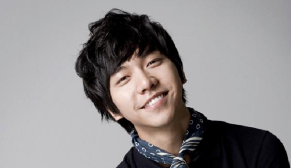 lee_seung_gi