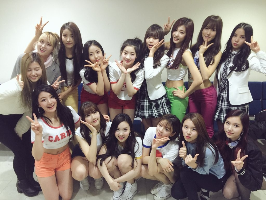 twice-g-friend