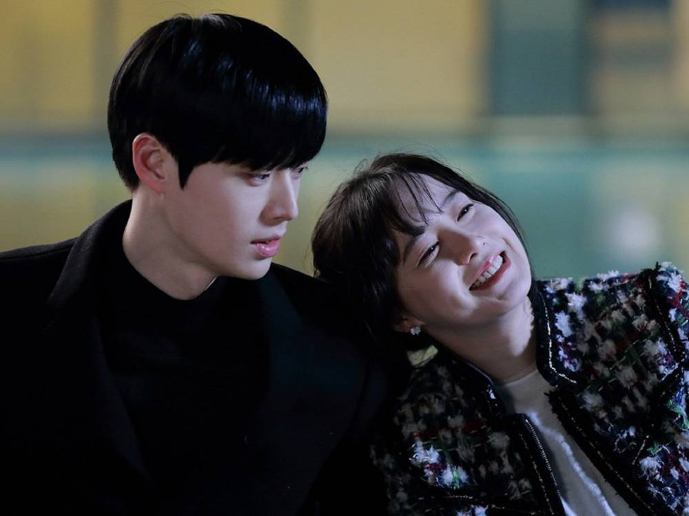 goo-hye-sun-ahn-jae-hyun_1462888016_af_org