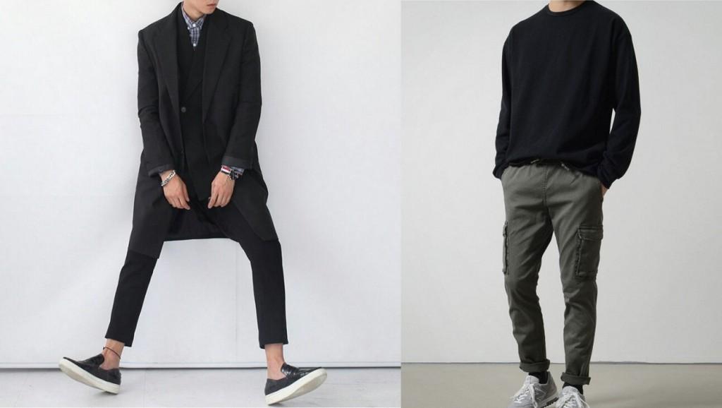 male-fashion