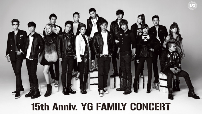 yg-family-concert-15th-anniversary-800x450