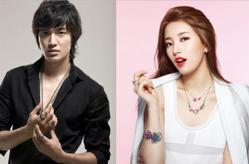 suzy-and-lee