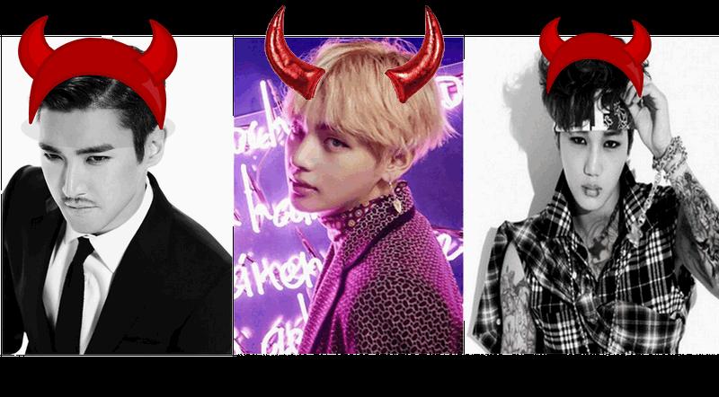idols-diablos