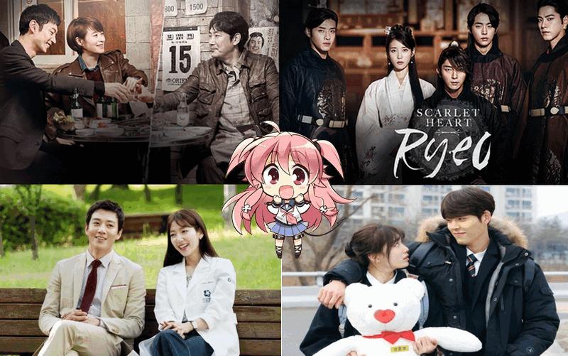 dramas-2016
