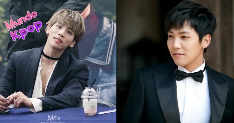 hong jonghyun nana társkereső pletyka vicces összekapcsolás kudarcot vall