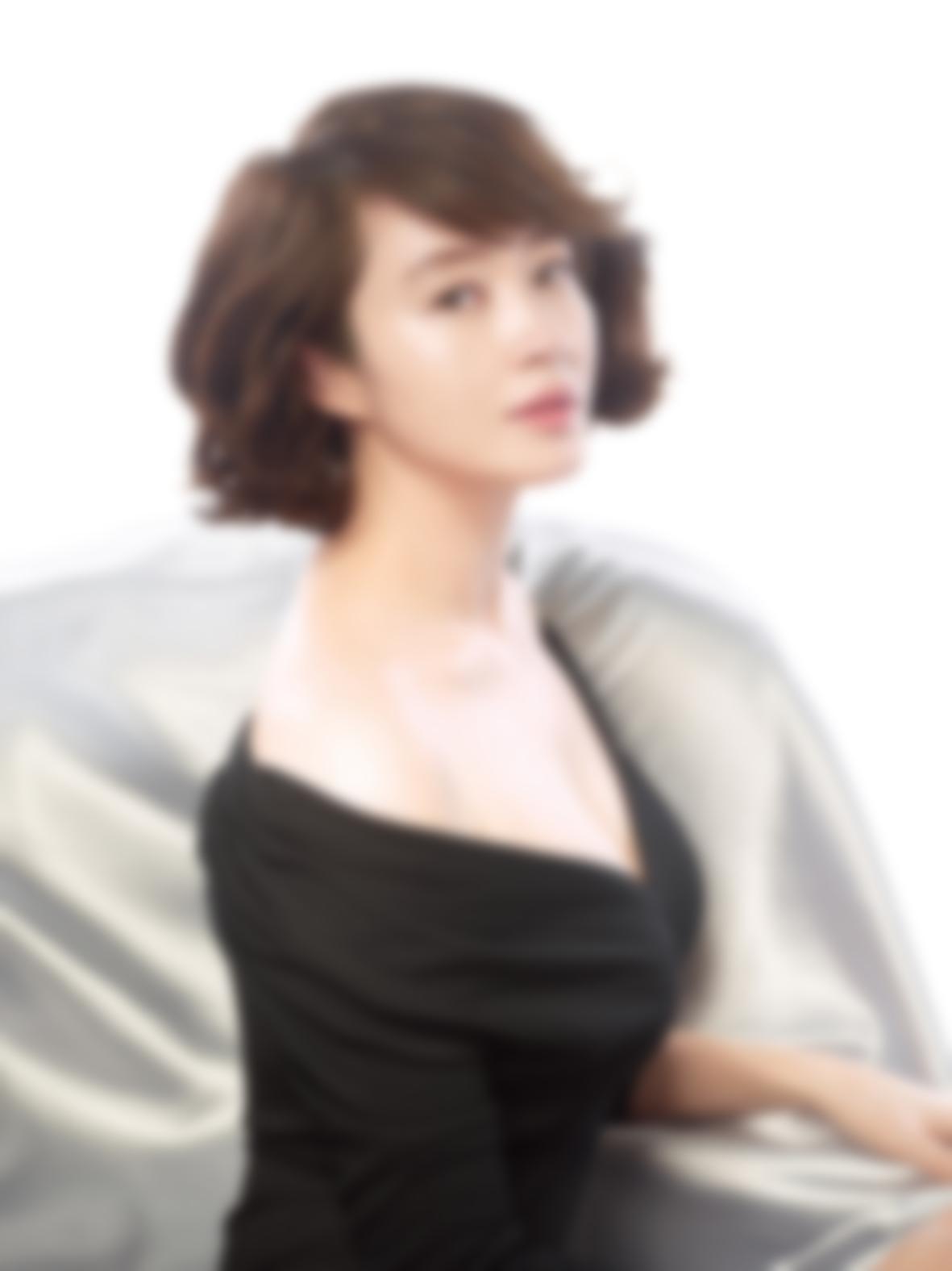 Actrices Coreanas una de las mas famosas actrices coreanas ha decidido