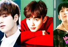 dramas coreanos